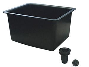 必威体育滚球足球专用水槽